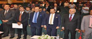 اللجنة الوطنية العراقية للتربية والثقافة والعلوم تعقد ندوتها السنوية